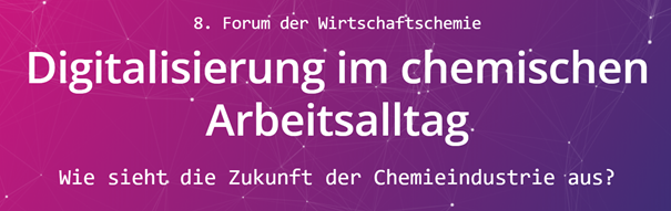 You are currently viewing Anmeldephase zum Forum 2021 hat begonnen!